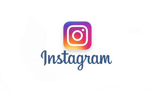 DBK Blog   Instagram's new logo