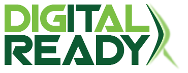 Digital Ready logo [Link: Digital Ready homepage]